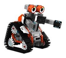 Robot connecté Jimu Robot Kit programmable AstroBot