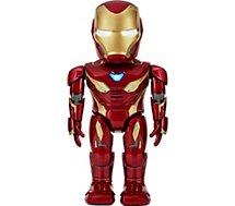 Robot programmable Ubtech MARVEL IRONMAN