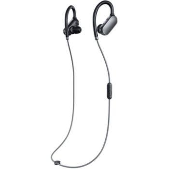 Xiaomi Mi Sports Bluetooth Earphones Black