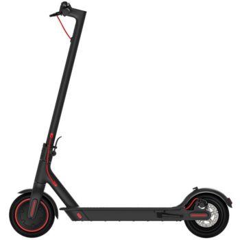Xiaomi Pro Noir Mi Electric Scooter