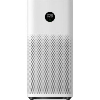 Xiaomi Mi Air Purifier 3H EU connecté
