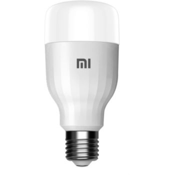 Xiaomi Mi Smart Led Bulb White & Color
