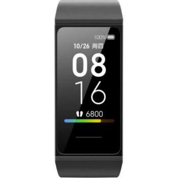 Xiaomi Mi Smart Band 4C noir
