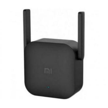 Xiaomi Mi Wifi Extender Pro noir