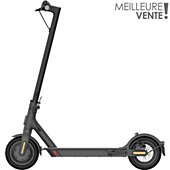 Trottinette électrique Xiaomi Essential FR Mi Electric Scooter