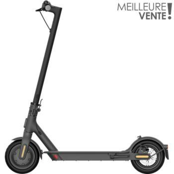 Xiaomi 1S FR Mi Electric Scooter