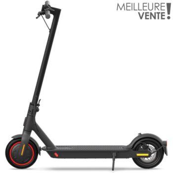 Xiaomi Pro2 FR Mi Electric Scooter