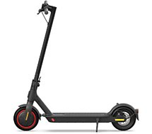 Trottinette électrique Xiaomi  Pro2 FR Mi Electric Scooter