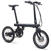 Vélo électrique Xiaomi Mi Smart Electric Folding Bike FR noir