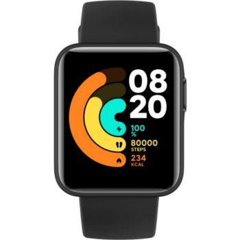 Xiaomi Mi Watch Lite Noir