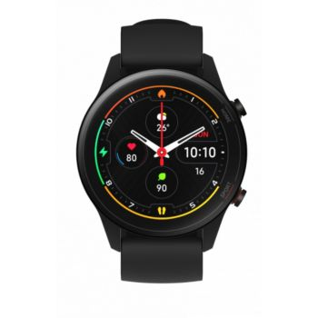 Xiaomi Mi Watch Noir