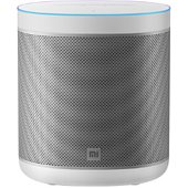 Assistant vocal Xiaomi Mi Smart Speaker