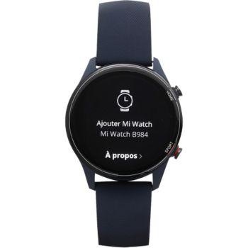 Xiaomi Mi Watch Bleu
