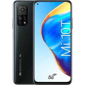 Xiaomi Mi 10T Noir 5G