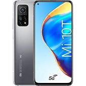 Smartphone Xiaomi Mi 10T Gris