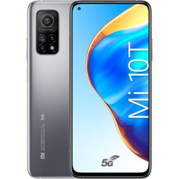 Xiaomi Mi 10T Gris 5G