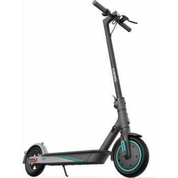 Xiaomi Pro2 Mercedes AMG FR Mi Electric Scooter