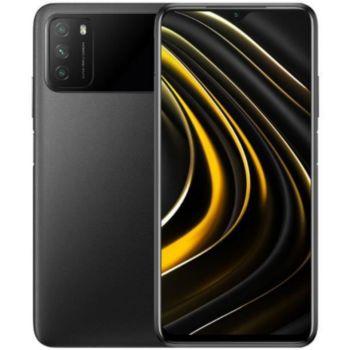 Xiaomi Poco M3 Noir