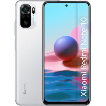 Xiaomi Redmi Note 10 Blanc