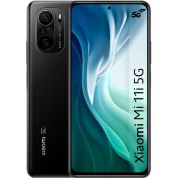 Xiaomi Mi 11i Noir 5G