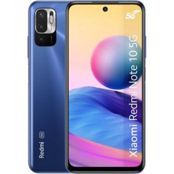 Xiaomi Redmi Note 10 Bleu 5G