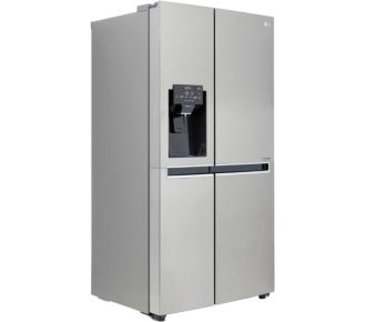 frigo americain votre recherche frigo americain chez. Black Bedroom Furniture Sets. Home Design Ideas