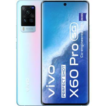 Vivo X60 Pro Bleu 5G