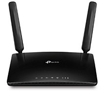 Routeur Wifi Tp-Link  MR600 4G LTE WiFi AC1200
