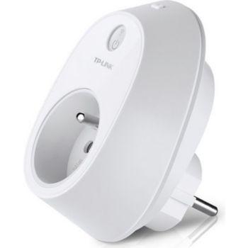 Tp-Link Prise connectée Wi-Fi avec mesure de con
