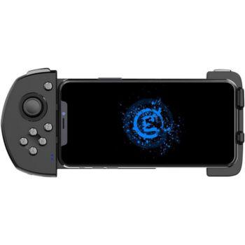Gamesir Manette G6 Smartphone Sans fil noir