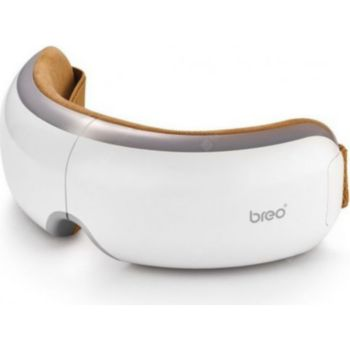 Breo Breo iSee4, lunettes de relaxation pour