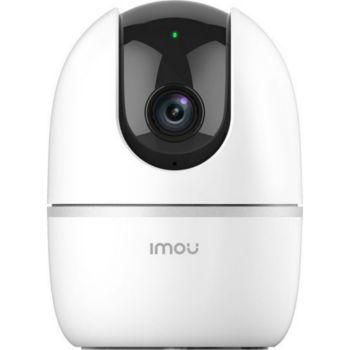 Imou Caméra de sécurité IP,  A1 4MP, Intérieu