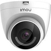 Caméra de sécurité Imou Caméra de sécurité intelligente  Turret
