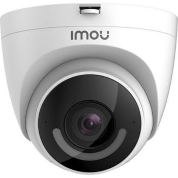 Imou Caméra de sécurité intelligente  Turret