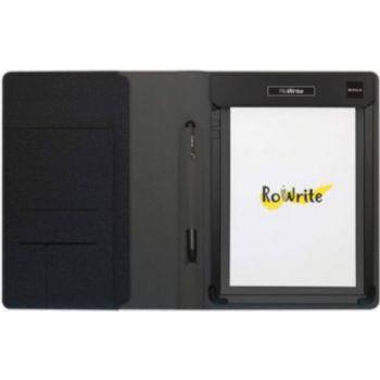 Royole RoWrite Bloc note connecté