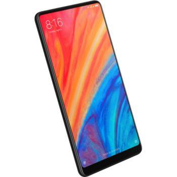 Xiaomi Mi Mix 2S 64Go Noir     reconditionné