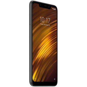 Xiaomi Pocophone F1 64 Go Grey