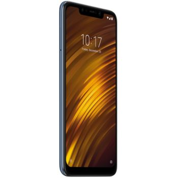 Xiaomi Pocophone F1 64 Go Bleu     reconditionné