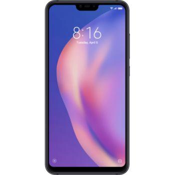 Xiaomi Mi 8 Lite 64 Go Noir