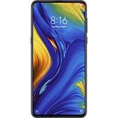 Smartphone Xiaomi Mi Mix 3 Bleu Saphir