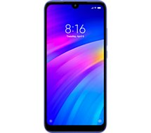 Smartphone Xiaomi Redmi 7 Bleu