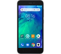 Smartphone Xiaomi  Redmi Go Noir