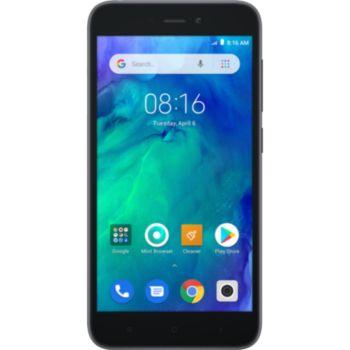 Xiaomi Redmi Go Noir