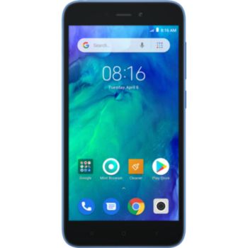 Xiaomi Redmi Go Bleu
