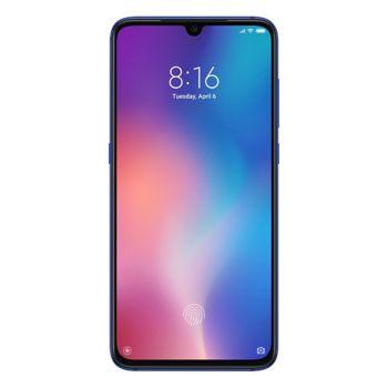 Xiaomi Mi 9 SE Noir