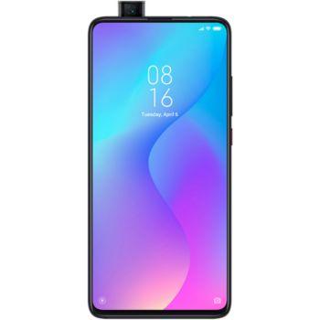Xiaomi Mi 9T Noir