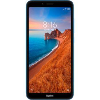 Xiaomi Redmi 7A Bleu