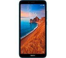 Téléphone portable Xiaomi  Redmi 7A Bleu 32Go
