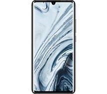 Smartphone Xiaomi  Mi Note 10 Noir