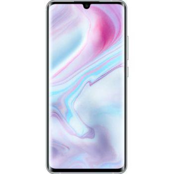 Xiaomi Mi Note 10 Blanc